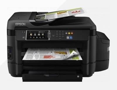 Epson Line Printer Drivers