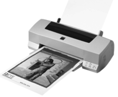 Epson Stylus Photo 1200 Driver Download |
