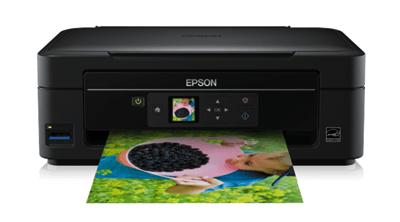 Epson Stylus SX230 Drivers Download |