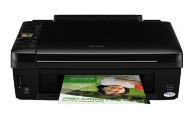 Epson stylus sx425w software, driver download for windows 7, 8, 10.