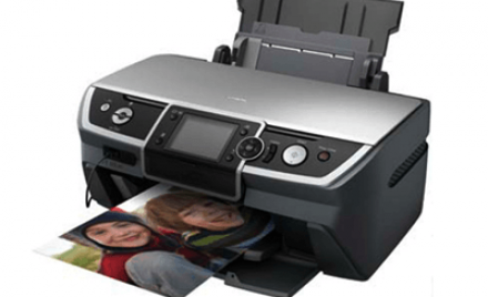 Epson Stylus Photo 1410 Driver Download |