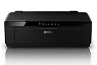 Epson SureColor SC-P407 Driver Download