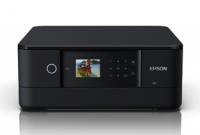 Epson Expression Premium XP-6100 Driver