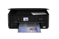 Epson ME Office 900WD Driver