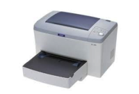 Epson EPL-5900 Driver Download