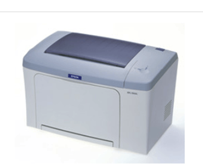 epson epl 5900 driver download