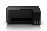Epson L3110 Printer Driver Download