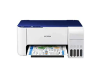 Epson EcoTank L3115 Driver Download