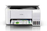 Epson EcoTank L3116 Driver Download