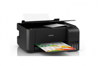 Epson EcoTank L3150 Driver Download