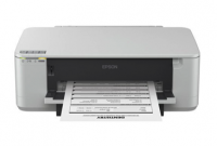 Epson K105 Driver Download