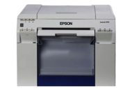 Epson SureLab SL-D700 Driver