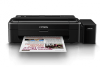 Epson L130 Printer Driver Download