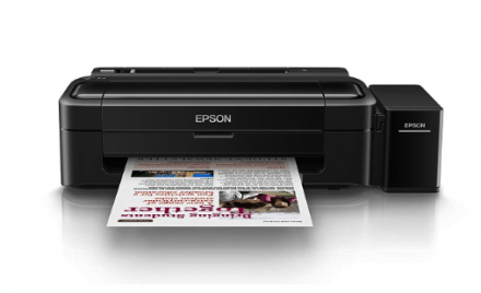 Rose Glen North Dakota ⁓ Try These Epson L3110 Driver Para Mac