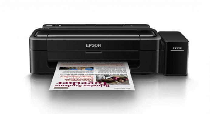 Epson Stylus Photo 1410 Driver Download |