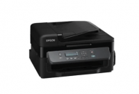 Epson M205 Printer Driver Download