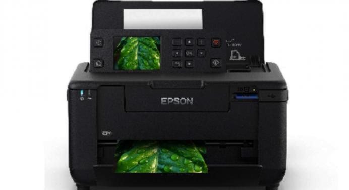 Epson Stylus Photo 1400 Driver Download Windows 10
