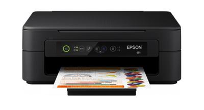 Epson Expression Home XP-2100 Printer